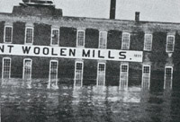 mill_flood